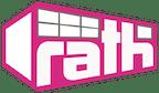 Logo von Metallbau Rath GmbH