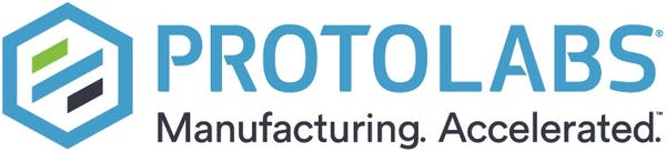 Logo von Proto Labs Germany GmbH
