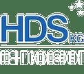 Logo von HDS KG
