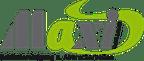 Logo von Maxi GmbH & CO KG