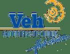 Logo von Wilhelm Veh GmbH & Co. KG