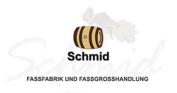 Logo von Wilhelm Schmid
