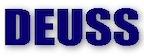Logo von Elmar Deuss