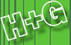 Logo von H & G Industrievertretungen Inh. Christoph Günther e.K.