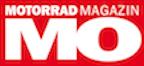 Logo von MO Medien Verlag GmbH