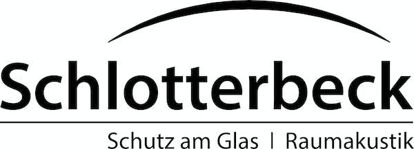 Logo von Ch. Schlotterbeck GmbH & Co. KG
