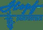 Logo von Hopf-Pietätsartikel GmbH