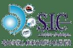Logo von S.I.C Entwicklungs und Vertriebs GmbH