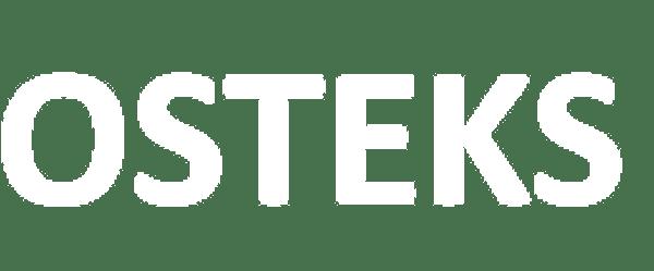 Logo von Osteks GmbH