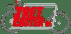 Logo von TRETLASTER - der Lastenrad Shop - Region Süd - Gabriele Störzinger