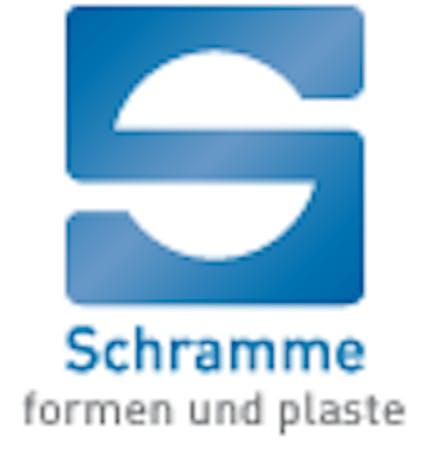 Logo von MS Formen und Plaste GmbH & Co. KG