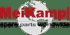 Logo von MeiKamp GmbH