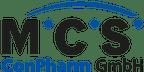 Logo von MCS Conpharm GmbH
