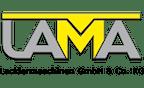 Logo von LAMA GmbH & Co. KG