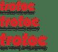 Logo von Trotec Laser Automation GmbH