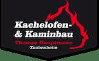 Logo von Kachelofen- & Kaminbau Thomas Hauptmann