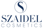Logo von Szaidel Cosmetic GmbH