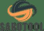 Logo von Sarones GmbH