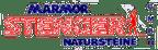 Logo von Marmor Stenger GmbH