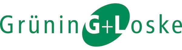 Logo von Grüning & Loske GmbH