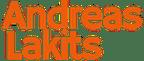 Logo von Andreas Lakits