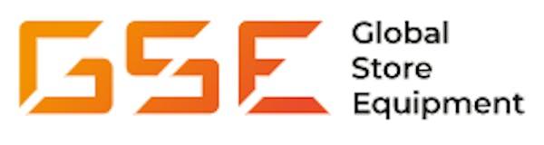 Logo von Schwarz Beschaffung GmbH