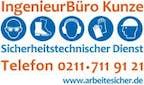 Logo von IBK - IngenieurBüro Kunze