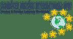 Logo von SCHRÖTER UMZÜGE INTERNATIONAL OHG