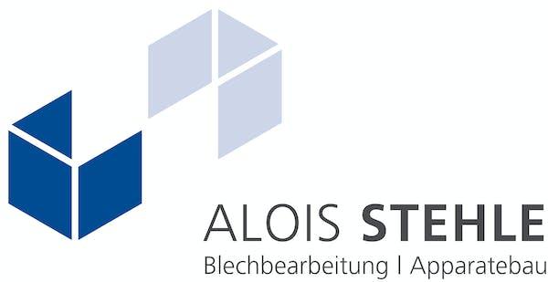 Logo von Alois Stehle GmbH