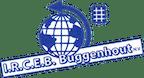 Logo von IRCEB BUGGENHOUT