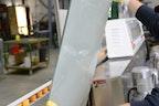 CNC und Schleifen