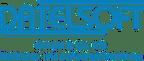 Logo von DATELSOFT GmbH & Co. KG