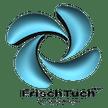 Logo von FrischTuch GmbH