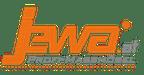 Logo von Jewa Profi-Massmöbel GmbH