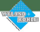 Logo von Wyland u. Kohle GmbH