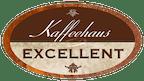 Logo von EXCELLENT Confiserie Spezialitäten GmbH