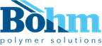 Logo von Böhm GmbH