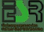 Logo von Edgar Reiner