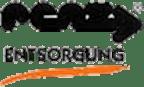 Logo von Renz Entsorgung GmbH & Co. KG