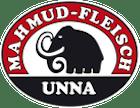 Logo von Mahmud Fleischhandel GmbH