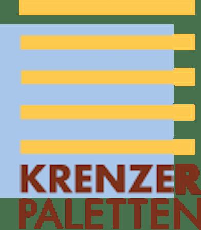 Logo von Aloysius Krenzer GmbH & Co. KG