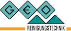 Logo von GEO-Reinigungstechnik GmbH