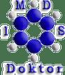 Logo von Dr. Detlef Boxberg