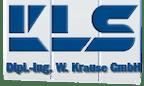 Logo von KLS -Dipl. Ing. Wolfgang Krause GmbH