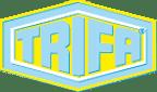 Logo von TRIFA LAMPS GERMANY GmbH
