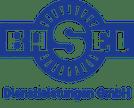 Logo von Basel Dienstleistungen GmbH