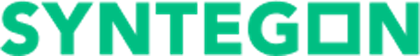 Logo von Syntegon Technology GmbH Hauptsitz