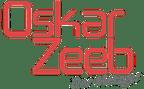 Logo von Oskar Zeeb Metzgerei GmbH