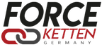 Logo von Force Ketten Germany GmbH