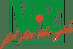 Logo von Verkehrs-Ausbildungs-Zentrum i. d. Oberpfalz GmbH